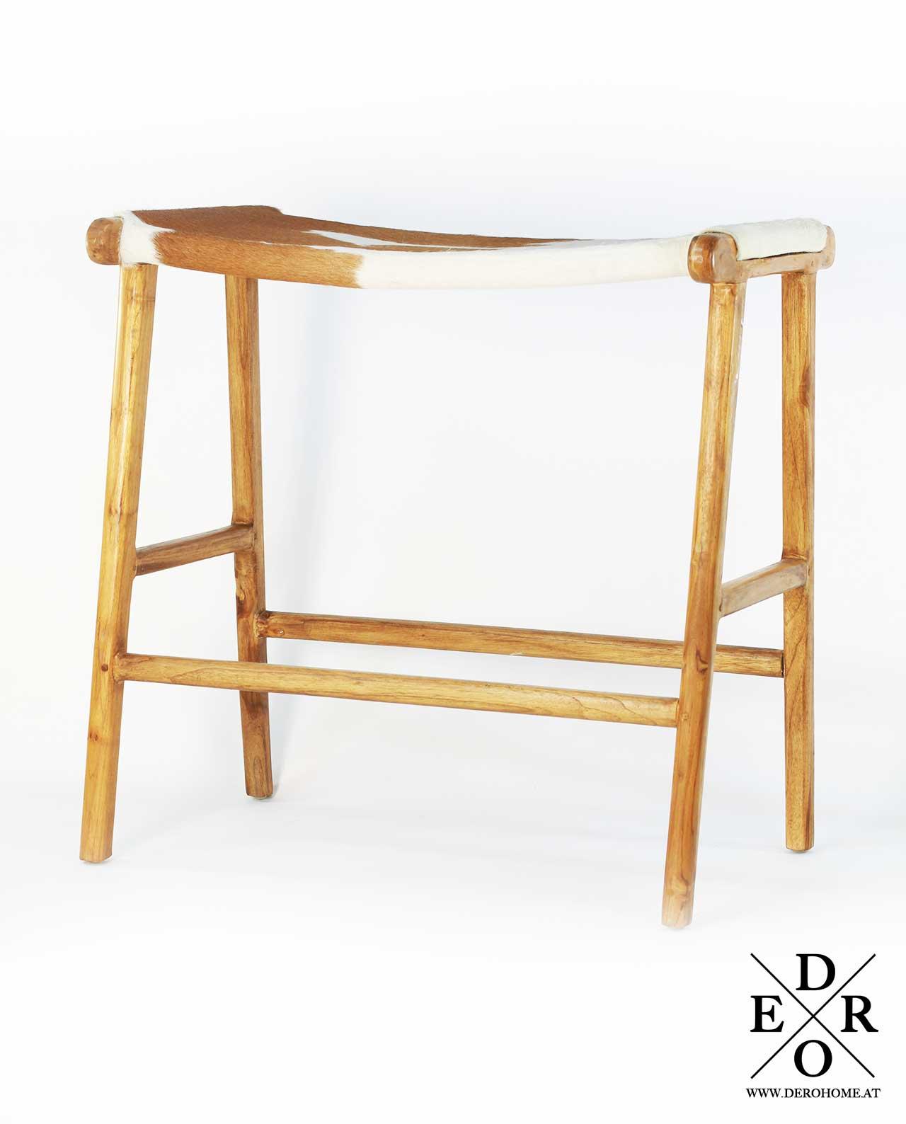 fell hocker texas derohome at. Black Bedroom Furniture Sets. Home Design Ideas