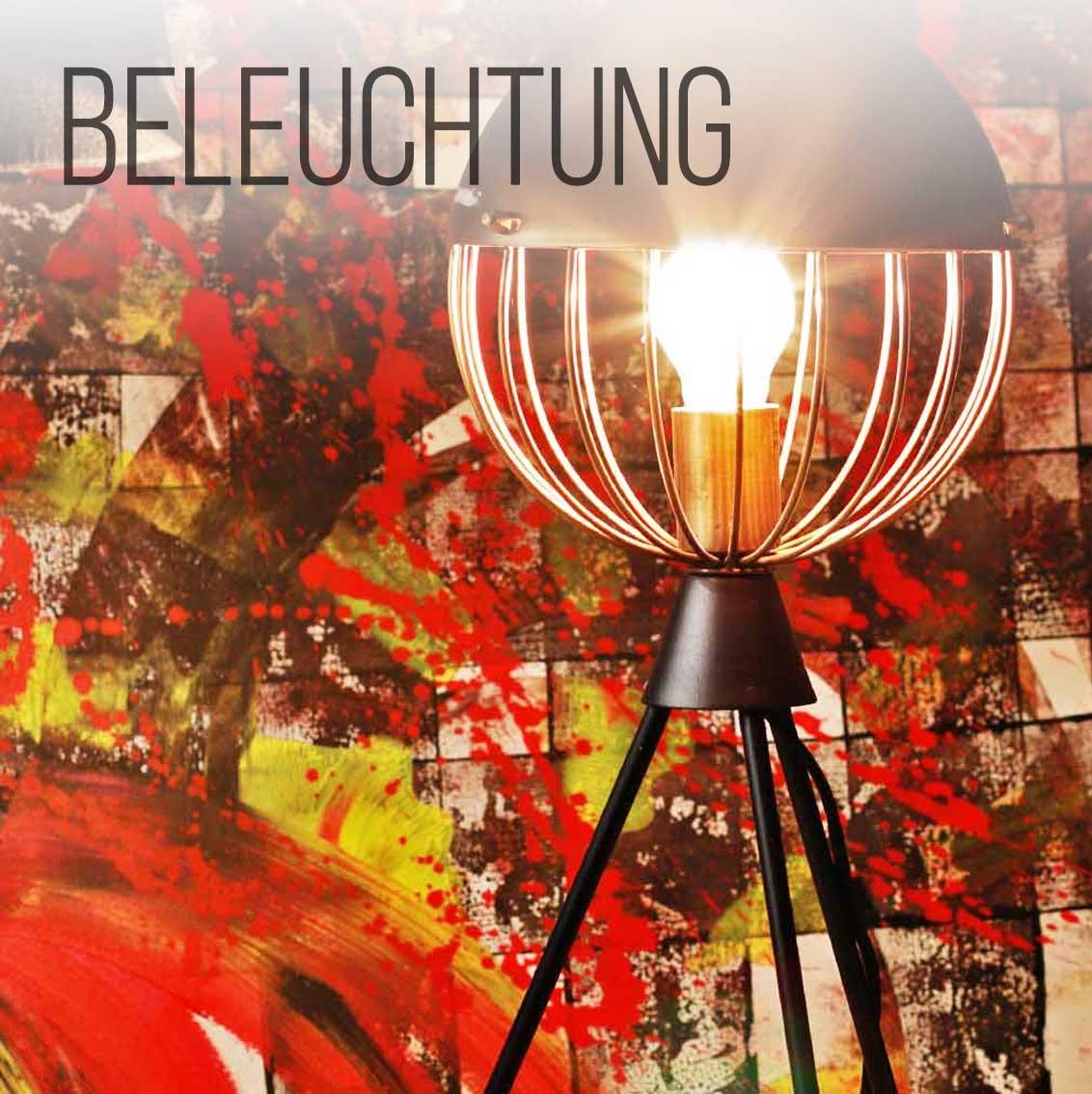 dero_beleuchtung_main