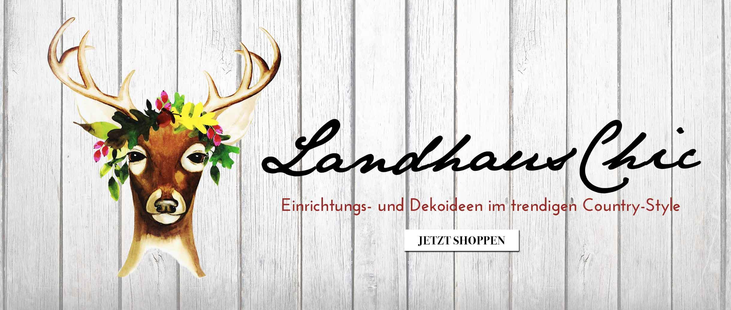 kat_bild_dero_landhaus_2018