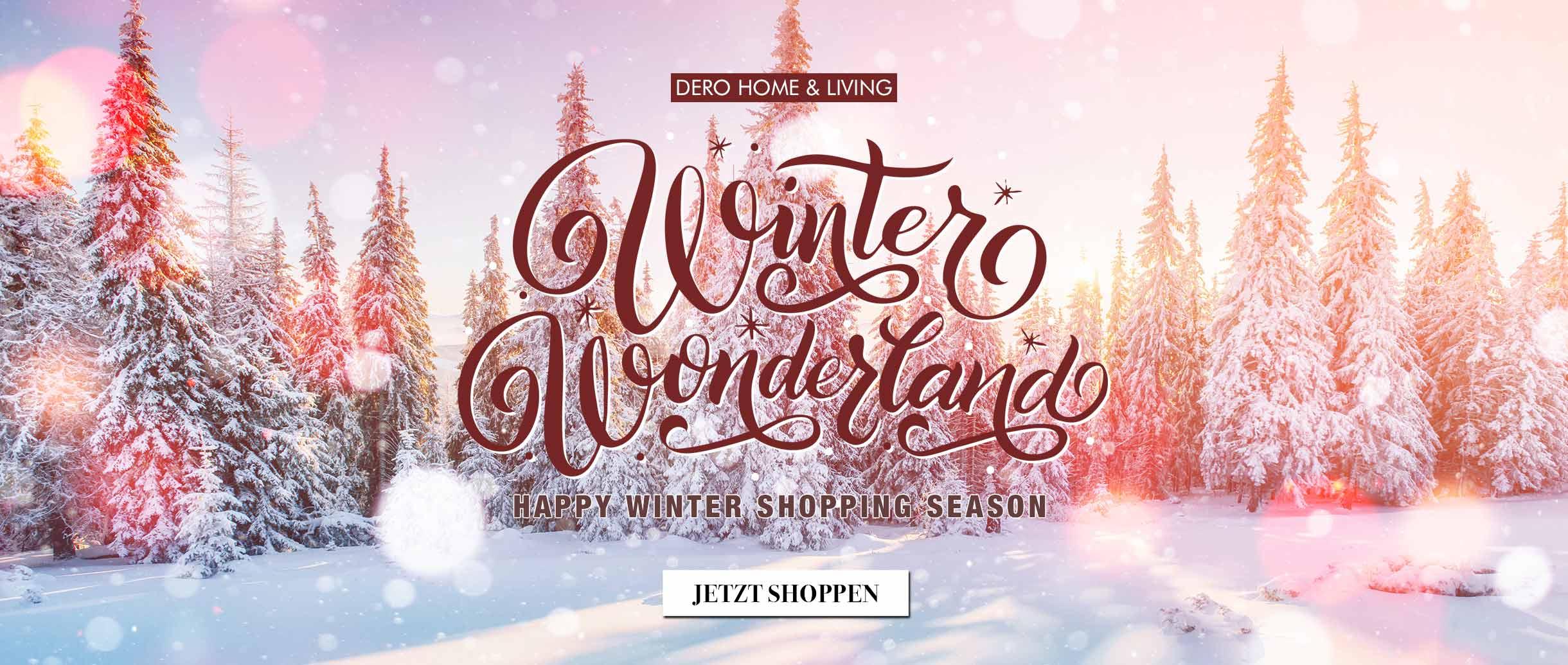 kat_bild_winterwonder_01