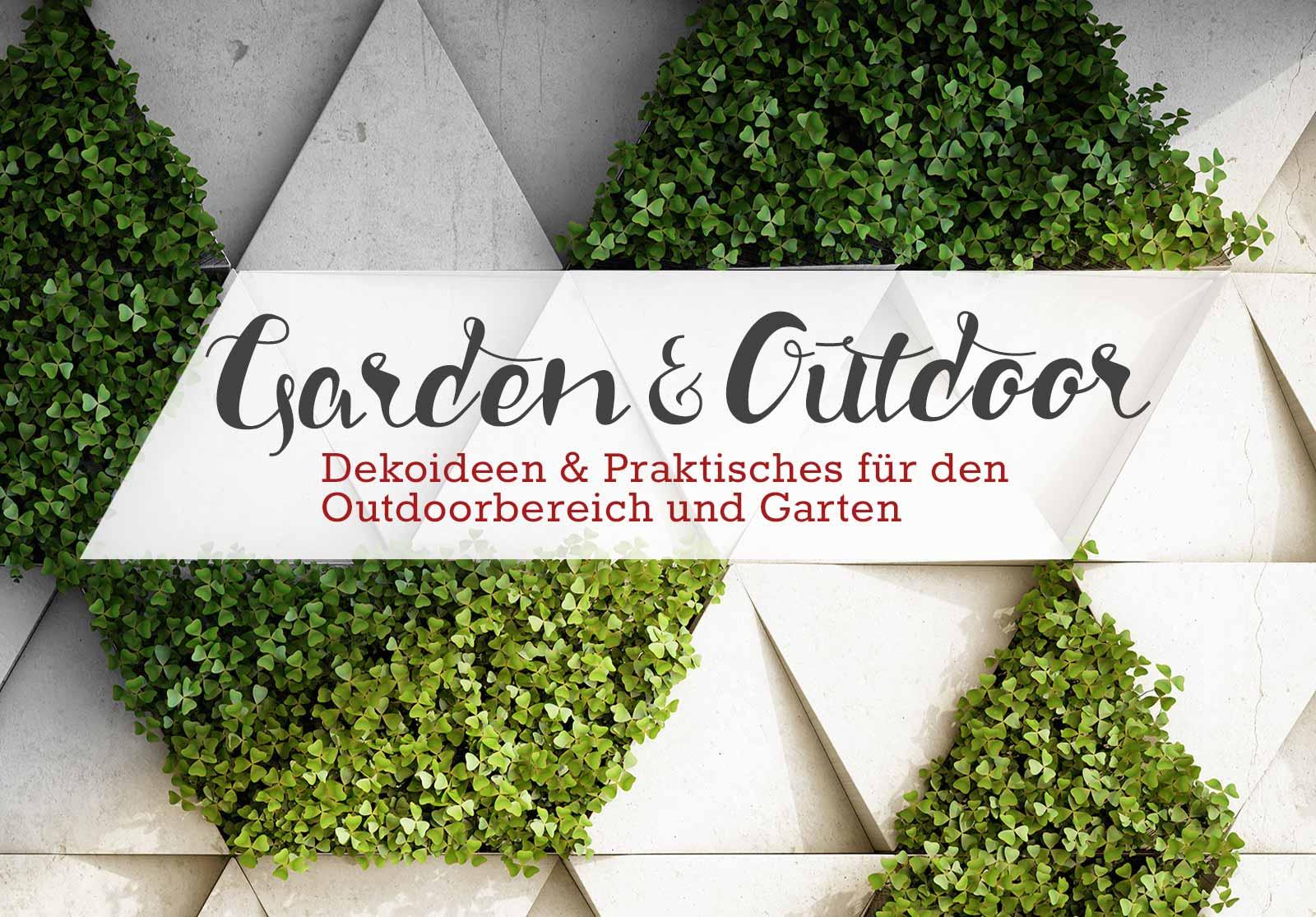 kat_bild_mobil_garten2019