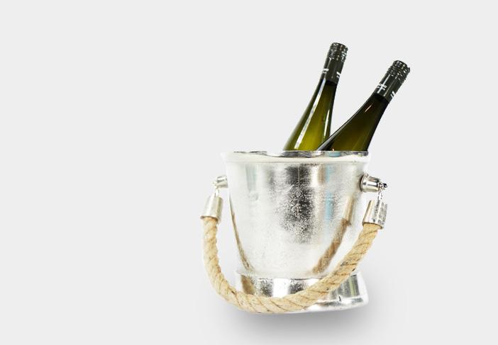 Wein und mehr...