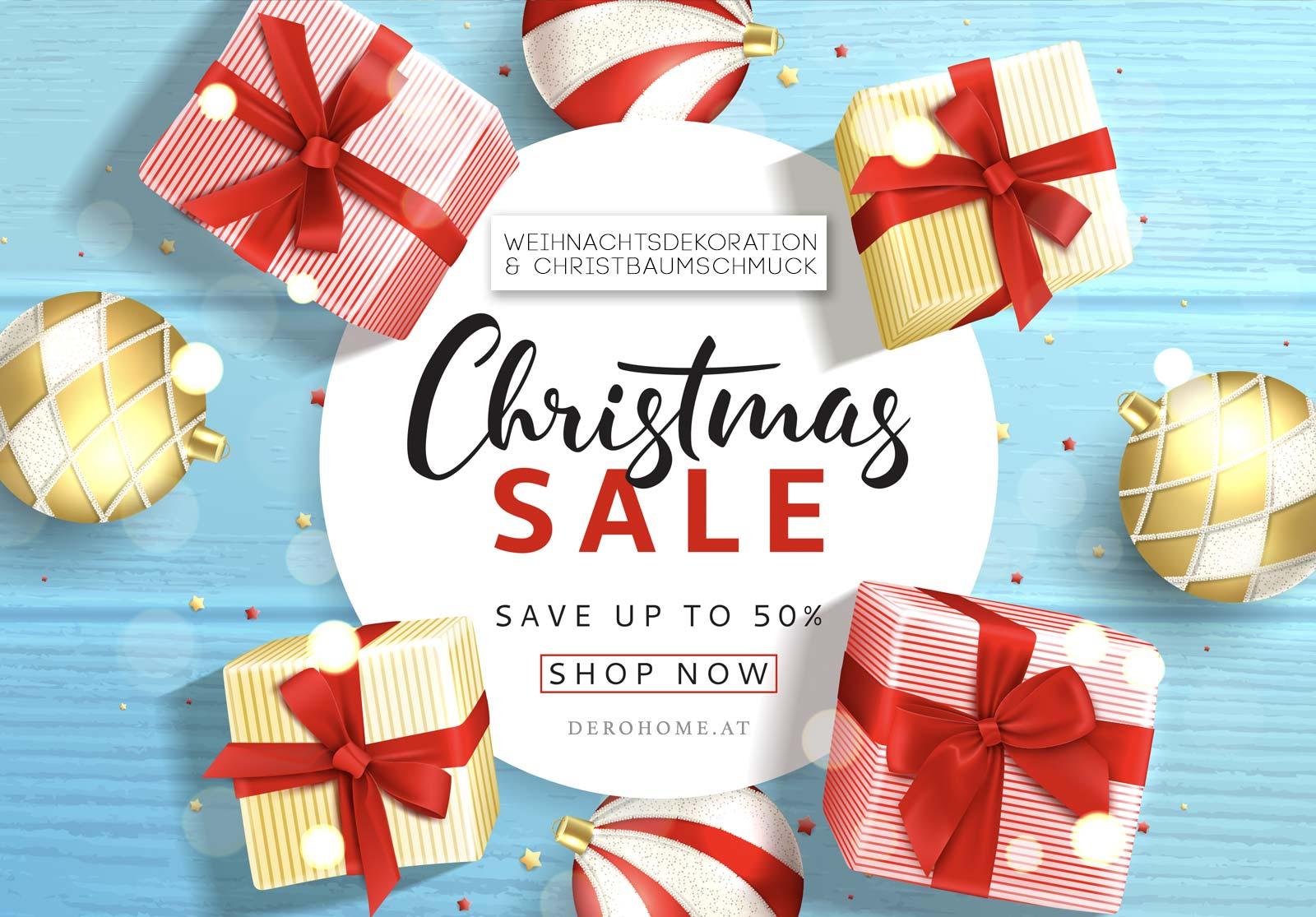 christmassale_banner_mobile