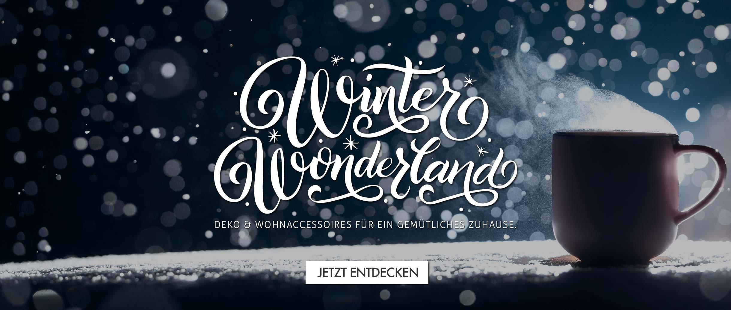 kat_bild_winterwonder_2020