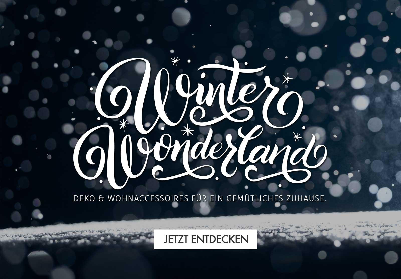 kat_bild_winterwonder_mobil2020