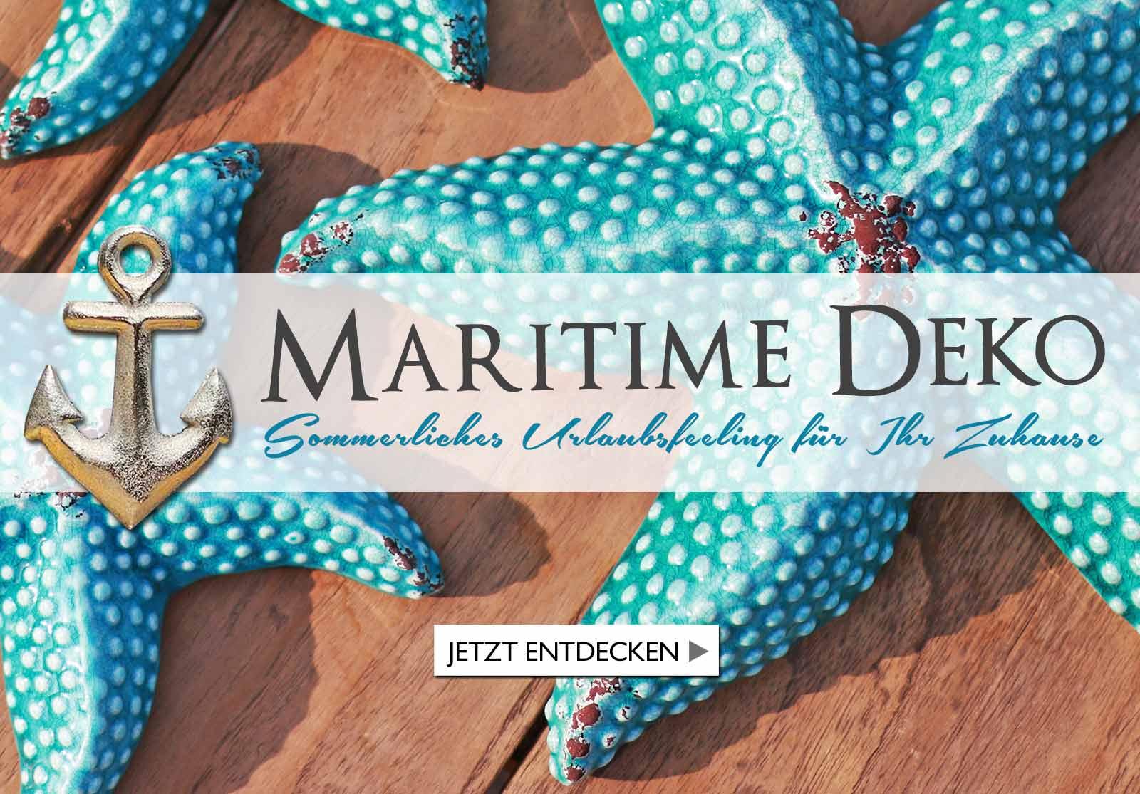 kat_bild_maritim_2020_mobil