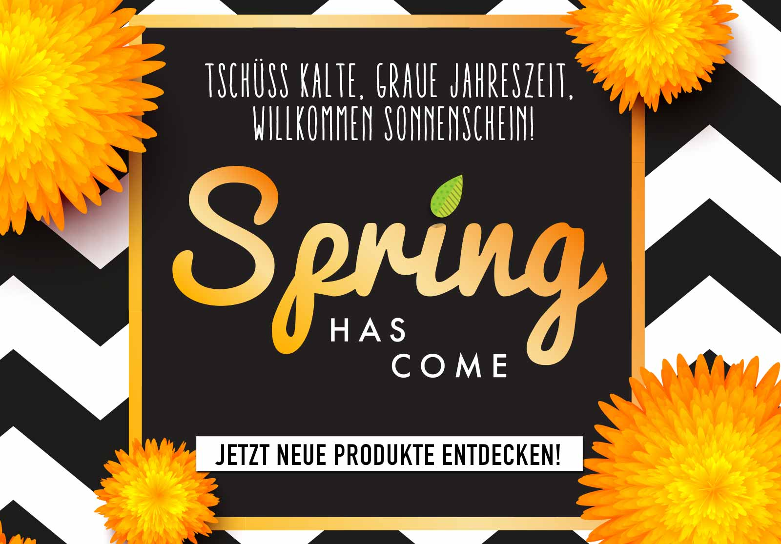 kat_bild_mobil_spring_2021