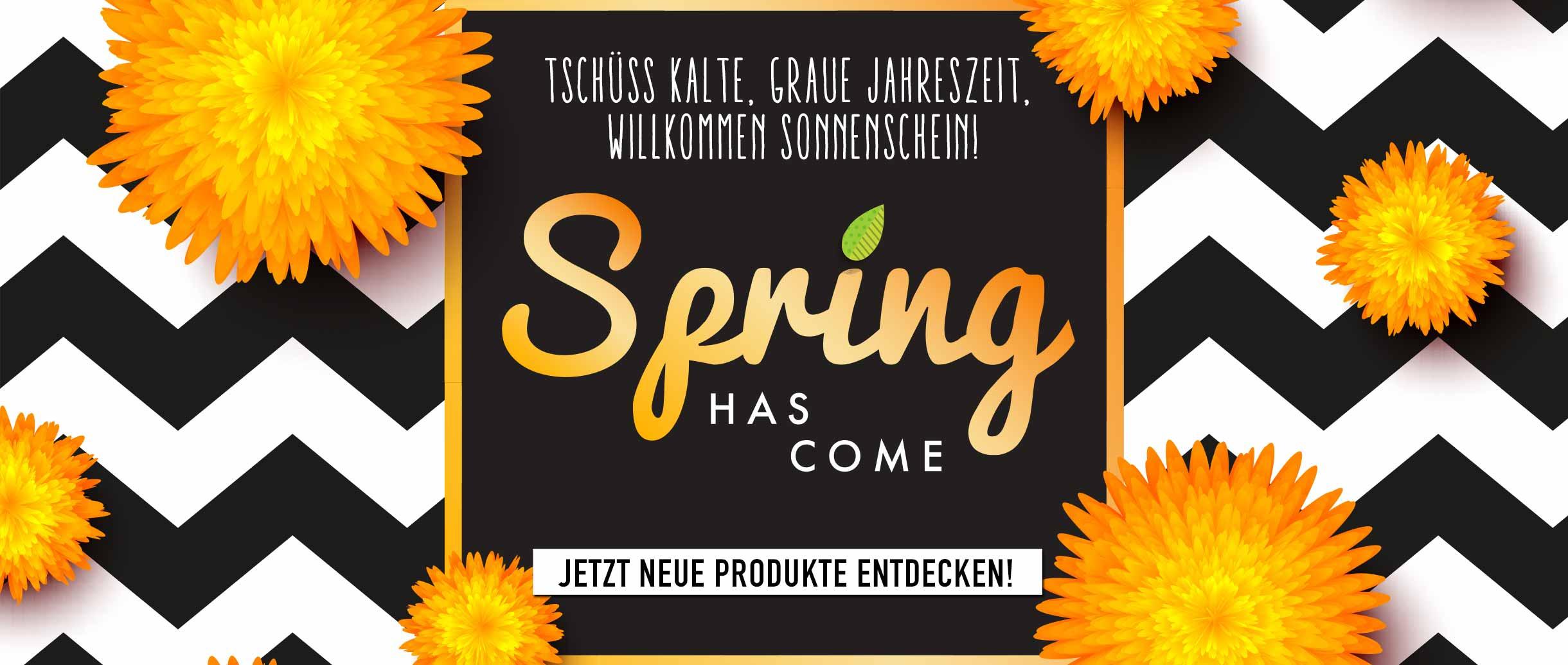 kat_bild_spring_2021