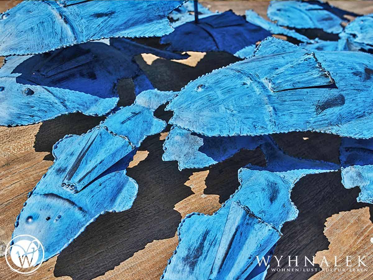 wd_bluefish_02